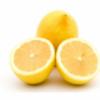活动促销新鲜水果柠檬 四川安岳黄柠檬2斤装9.9元基地代发包邮