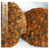 四川特产 香辣干豆豉调味品配料 豆豉回锅肉下饭调味料 5个包邮