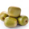 预售四川特产红心猕猴桃蒲江红阳奇异果30个小果新鲜水果果小味道