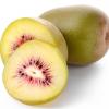 预售红心猕猴桃12个大果蒲江特产红阳奇异果水果2018.8月底左右发
