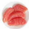 2个包邮当季新鲜水果 红心柚 青皮翡翠红心蜜柚 一件代发