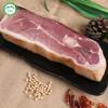 冕宁火腿四川特产高原食品 天然有营养厂家直销基地直销