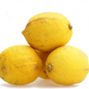 批发四川安岳黄柠檬 小丑果 榨汁果 5斤起包邮 酸爽多汁