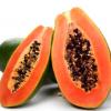 海南红心木瓜雷州冰糖红心木瓜水果青皮木瓜 新鲜水果一件代发