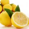 四川安岳新鲜柠檬 安岳黄柠檬 非海南柠檬 微商电商一件代发