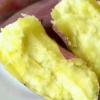 板栗地瓜 特产陕西地瓜板栗地瓜陕西板栗红薯 原产地批发零售