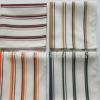 色织纯涤茶巾/餐巾