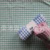 全棉色织厨用茶巾毛巾
