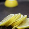 安岳黄柠檬当季时令新鲜水果黄柠檬孕妇水果批发3斤5斤不是青柠檬