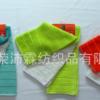 优质低价涤棉色织厨房巾/茶巾/