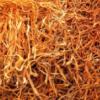 特级北虫草花干货供应 金虫草3斤装产地批蛹虫草 食用孢头草批发