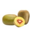 【预售】新鲜水果奇异果四川红心猕猴桃15粒装50-70g一件代发包邮