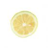 【活动】新鲜水果柠檬 四川安岳黄柠檬1斤装基地代发尤力克柠檬