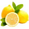 润宁有机安岳柠檬尤力克黄柠檬新鲜皮薄多汁果园现摘现发柠檬批发