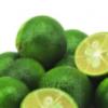 厂家直销柠檬批发果园现摘现发批发新鲜青柠檬优质水果货源