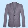 2016新款男士西服套装韩版修身小西装男商务职业正装新郎结婚礼服