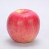 静宁特产红富士苹果 片红条红40枚70-75mm 红富士条红加片红 苹果