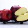十斤18个装 新鲜水果 特色农产品 花牛苹果 产地直销 一件代发