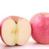 正宗礼县苹果红富士产地直销10斤30个装新鲜水果一件代发