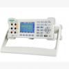 6位半高精度台式万用表 GPIB接口,后面板信号输入端子 ET3260