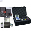 西马力/BMA美国原装进口 电机数据采集与智能分析系统—AT5