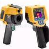 西马力/BMA 加强型红外热像仪 工矿企业专用高性价比