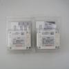 供应特价 美国霍尼韦尔Midas-E-HCI氯化氢气体侦测器 传感器