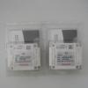 供应特价 美国霍尼韦尔Midas-L-O2S氧气 气体侦测器传感器