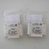 供应特价 美国霍尼韦尔Midas-E-B2H6乙硼烷气体侦测器 传感器