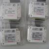 供应特价美国霍尼韦尔Midas-E-SiH4甲硅烷气体侦测器传感器
