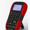 多功能过程校验仪厂家直销,SZ-6800性价比高,值得选择