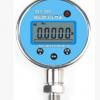 高精度数字压力表,触摸按键式,厂家直销,0.05级,0.02级高精度