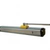 西安供应电子尺 直线电位器 MCZ磁致系列直线位移传感器 品质保