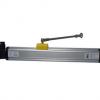 厂家直销传感器 MKP悬挂式电子尺直线位移传感器 电位器 经久耐用