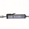 厂家直销传感器 MKP悬挂式电子尺 直线位移传感器 直线电位器