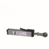 厂家供应MKP悬挂式电子尺直线位移传感器 MIDORI直线位移电位器