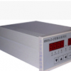 8500LD-2双通道型振动烈度监视仪