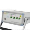 高速光纤光栅解调仪MWY-FBG-OT系列