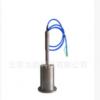 光纤光栅静力水准仪 沉降监测 位移监测 铁路监测 管道沉降