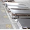 北京/天津地区现货供应304不锈钢板8K表面1.0*1000*200含税