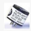 英国阿尔法Alphasense PID光离子气体传感器PID-A1(大量程)