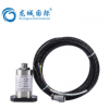 厂家直销龙城国际LC-18A低频传感器金属半导体传感器批发定制
