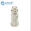 各类传感器LC-16A01振动传感器 龙城国际振动传感器