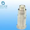 时代龙城传感器 供应LC-16A01振动传感器 通用测振 振动传感器