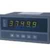 转速、线速、频率测量控制仪