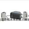 AGV障碍物传感器PX-24原装正品全新 避障传感器 自动运输车