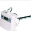 JWSK-6系列防爆温湿度变送器(温湿度传感器)
