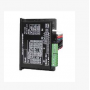 AGV自动运输车驱动器低压直流无刷电机驱动器 电机驱动器