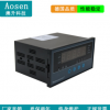 拉力仪表测力传感器显示器 压力S型称重RS485控制仪表4-20MA输入