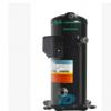 苏州英华特YM中温系列冷库机组环保型低温涡旋12匹HP机组
